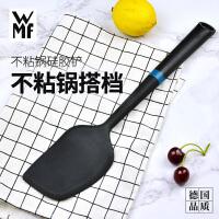德国WMF锅铲家用硅胶不粘锅专用厨房炒菜铲子耐高温厨具 硅胶锅铲