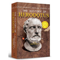 辽宁人民:希罗多德历史