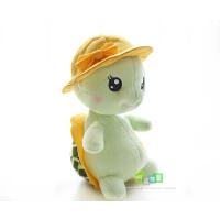 小乌龟毛绒玩具公仔宝宝抓机娃娃儿童生日公司活动礼物礼品。 20厘米-29厘米