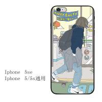 三川志iphone7苹果6s手机壳6plus硅胶8x软壳5s情侣xr男女款xs max