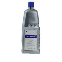 大众防冻玻璃水 大众汽车防冻玻璃水车用雨刮水液清洗剂 SN2324