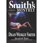 【预订】Smith's Monthly #3