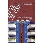 【预订】Bruno Taut: Master of Colourful Architecture in Berlin