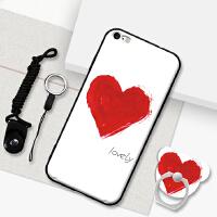 20190809165230821苹果6手机壳iphone6套4.7寸软硅胶iphones6品果6s潮iphone6s