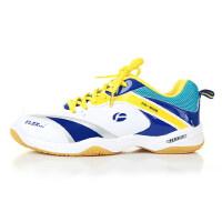佛雷斯/FLEXPRO 羽毛球鞋FB512B防滑中性女/男士款
