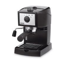 意大利德龙(DeLonghi) EC152.CD 泵压式咖啡机