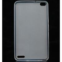 华为荣耀X2皮套 专用外壳7寸手机超薄平板电脑翻盖GEM-703L保护套SN3951