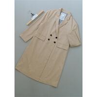 [T81-220]869新款女士风衣外套女装风衣61