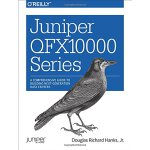 【预订】Juniper Qfx10000 Series: A Comprehensive Guide on Build