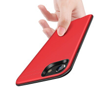 2018新款 两件装iphone苹果6s/7P背夹8充电宝包手机壳7充电器一体式6p便