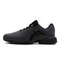 阿迪达斯Adidas AC8804网球鞋男鞋 轻便休闲鞋运动鞋