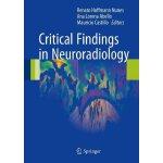 【预订】Critical Findings in Neuroradiology 9783319279855