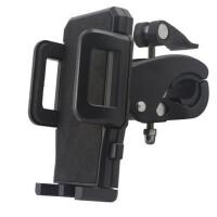 导航仪表台方向盘通用型多功能车载手机支架 中控台汽车新福克斯