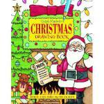 【预订】Ralph Masiello's Christmas Drawing Book9781570915