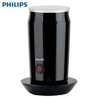 飞利浦(Philips) CA6500 奶泡机 打奶器 CA6500/55 国际米兰定制版