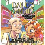 【预订】Dan D's Candies: A Good Reason to Brush