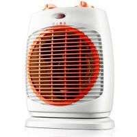 迷你暖气取暖器 浴室办公电暖器 家用暖风机