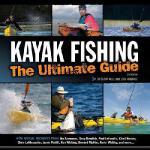 【预订】Kayak Fishing: The Ultimate Guide9781896980430