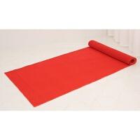 门垫进门口地垫浴室泳池卫生间镂空塑料PVC防滑垫游泳馆塑胶脚垫