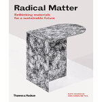 Radical Matter: Rethinking Materials for a Sustainable Futu