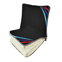 车内抱枕被子两用车载枕头腰靠背垫车上用品多功能汽车抱枕空调被