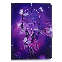 iPad Air2保护套iPad6皮套A1566 A1567 9.7英寸平板电脑外壳包