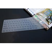 15.6寸笔记本电脑键盘膜外星人全新M15 ALW15M键盘膜键位保护贴膜