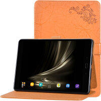华硕Z500M皮套保护套ZenPad 3S 10保护套9.7英寸平板电脑保护壳套