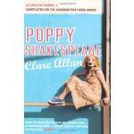 Poppy Shakespeare ISBN:9780747585848