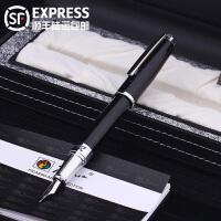 专柜正品pimio毕加索钢笔918梦幻波尔卡钢笔/墨水笔/铱金笔 4色