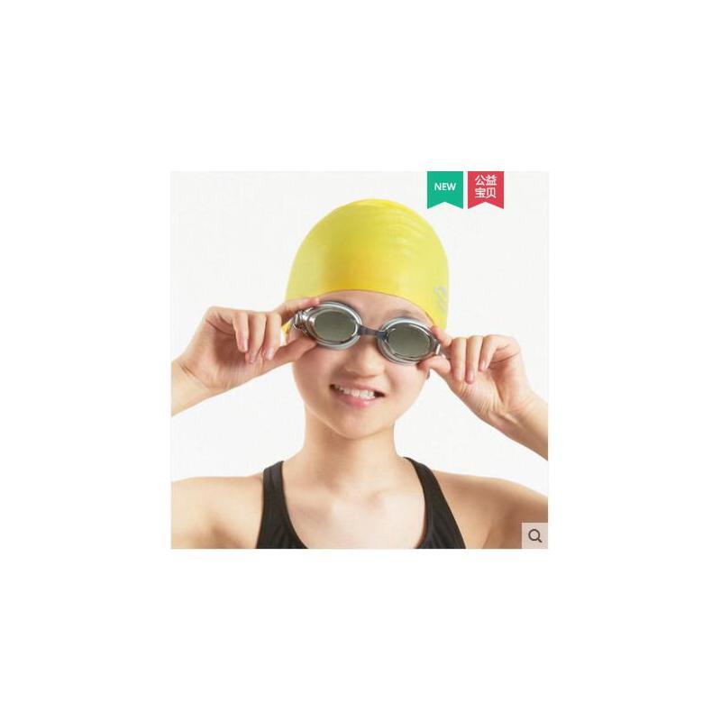 泳帽弹力舒适游泳硅胶宝宝潜水儿童泳帽男女童防水防晒时尚可爱长发护耳 品质保证,支持货到付款 ,售后无忧
