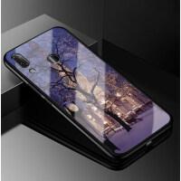 联想z5手机壳玻璃全包Lenovo L78011保护套防摔创意男简约时尚可爱女款联想z5个性定制