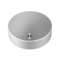 新款蓝牙音响低音炮礼品无线蓝牙小音箱电脑手机FM音箱