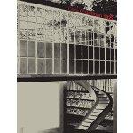 【预订】Juan O'Gorman: Casa O'Gorman 1929 9788415118329