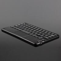 苹果iPad 9.7英寸蓝牙键盘iPad Pro/mini平板7.9无线键盘Air2/5/6