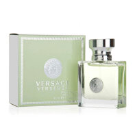 范思哲(Versace)心动女士香水 30ml包邮