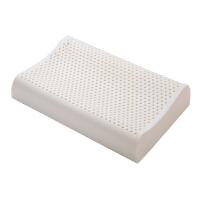 乳胶枕头枕枕记忆枕芯颈椎枕