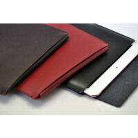 联想笔记本电脑 小新潮7000 13.3 14 15.6 保护套 皮肤套 内胆包