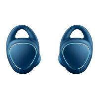 优品 无线蓝牙耳机双耳迷你车载运动入耳式oppoR9 R11S R15梦境版隐形苹果X华为v