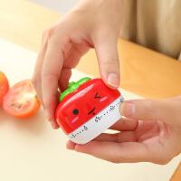 闹钟定时器计时器倒计时提醒器番茄时钟机械可爱创意简约学生家用
