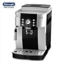 Delonghi/德龙 ECAM21.117.SB德龙全自动咖啡机