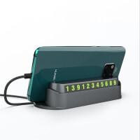 酷隆充电高速优盘16