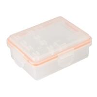 LP-E17电池盒 for佳能M3 M5 M6 760D 750D 800D 77D 200D电池