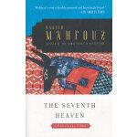 SEVENTH HEAVEN, THE(ISBN=9780307277145) 英文原版
