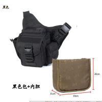 单反相机包摄影包 单肩 斜跨 双肩包 佳能尼康大容量60d 5d3防水
