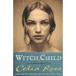 Witch Child会巫术的女孩(英国卫报推荐12岁+童书)