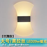 LED壁�艏s�F代床�^客�d�^道�P室餐�d��_�翘�Ρ�舯�W�艟�