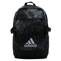 阿迪达斯Adidas AY5095双肩背包男包女包 运动休闲学生书包旅行包