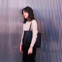 大包包女大容量女包韩版简约百搭手提包学生书包托特包休闲单肩包