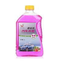 洗车液高泡沫汽车内饰清洗剂水蜡强力洗车去污上光车用清洗剂除SN2989